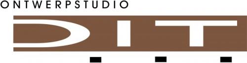 logo-DIT-pms